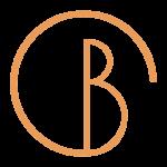Icon Bürooorganisation Meike Suhre