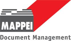 mappei